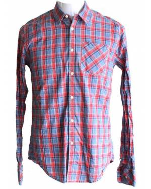 Chemise Homme ADW 58