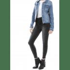 Veste Jeans