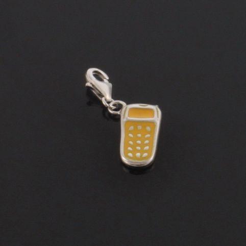 Charms Téléphone portable