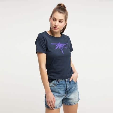 Tshirt Sparkle