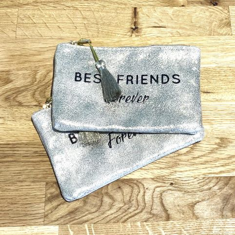 Pochette Best Friends Forever