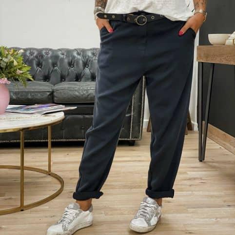 Pantalon Greta
