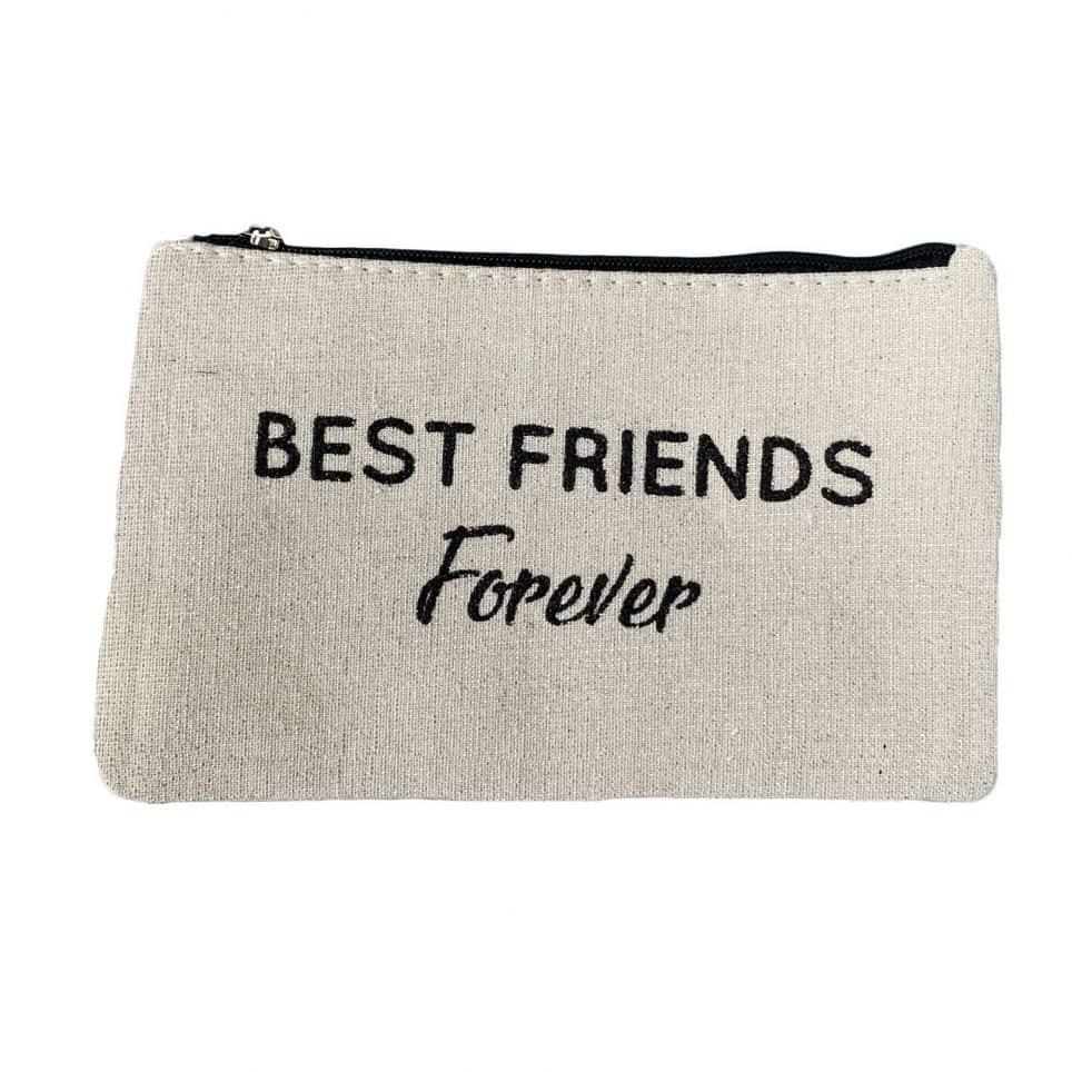 """Pochette """"Best Friends Forever"""""""