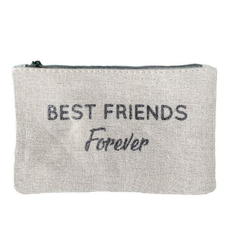 "Pochette ""Best Friends Forever"""