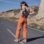 Pantalon Cédric