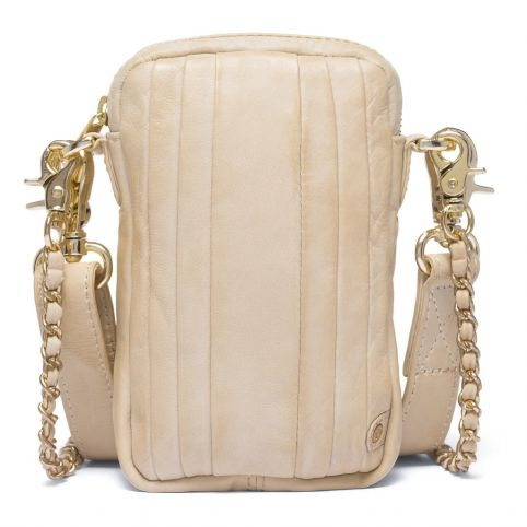 Mobilebag Depeche